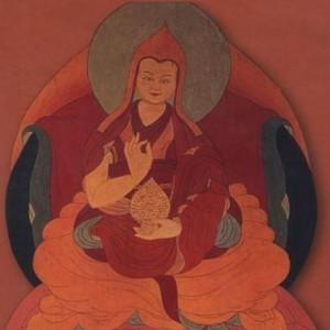 VIth Dalai Lama