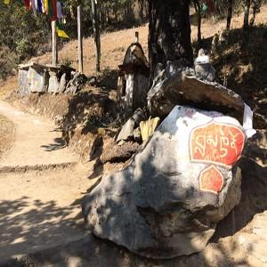 Lama Kyemo
