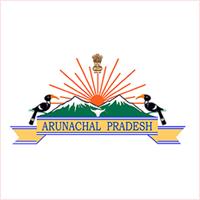 arunachal-pradesh-tourism-2