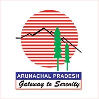 arunachal-pradesh-tourism