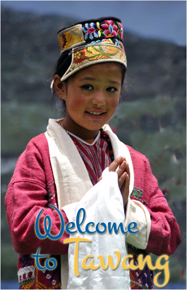welcome-to-tawang